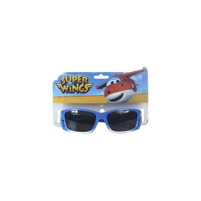 Lunettes de soleil enfant Super Wings 822-- S0700548