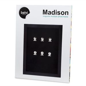 tableau magnetique achat vente jeux et jouets pas chers. Black Bedroom Furniture Sets. Home Design Ideas