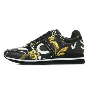 Chaussures femme Versace - Achat   Vente pas cher - Cdiscount ee6e39d8c70