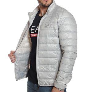Vêtements Armani Vente Emporio Achat Pas Homme FqvCxFHwR a47bf54e747
