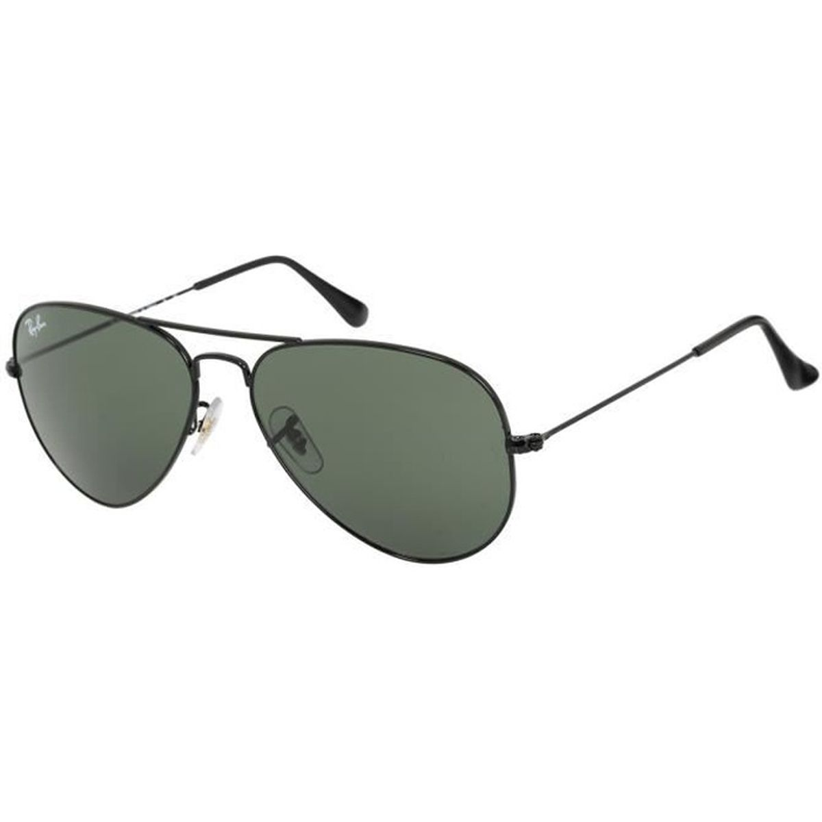 ray ban pilote femme pas cher