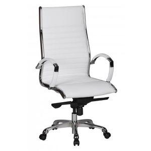 amstyle chaise de bureau reference salzbourg 1 cui Résultat Supérieur 5 Bon Marché Chaise De Bureau Xxl Image 2018 Iqt4