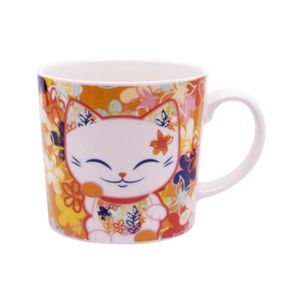 The Chat Achat Vente Pas Cher Mug dCxeQrBoW