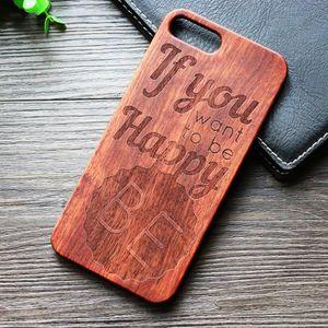 coque iphone 8 plus lettre