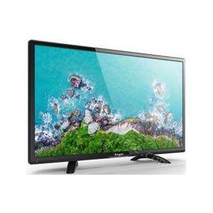 Téléviseur LED TV LED 24