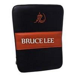 SAC DE FRAPPE TUNTURI Coussin de frappe Bruce Lee Dragon