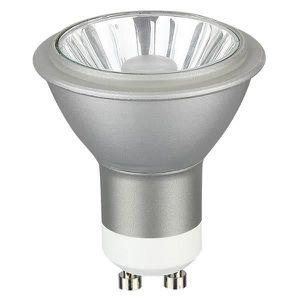 AMPOULE - LED BELL Ampoule LED GU10 6w Dimmable 36deg 2700k blan