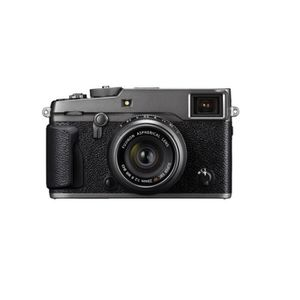 APPAREIL PHOTO COMPACT Fujifilm X-Pro2 Kit (XF23mm F2) (Graphite argent)