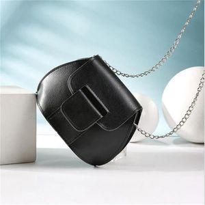SAC À MAIN sac a main femme cuir simple exquis petit sac band
