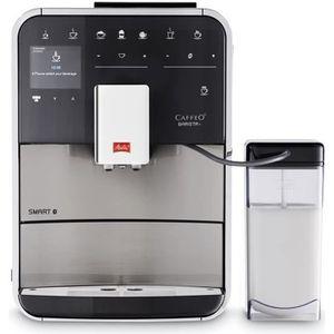 MACHINE À CAFÉ Melitta Barista Smart T machines à expresso automa