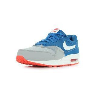 BASKET Nike Air max 1 (GS)