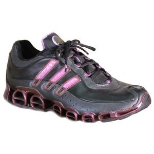 CHAUSSURES MULTISPORT Adidas Megaride W Chaussures de Sport pour Femme N ... e652fd359a6b