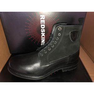 BOTTINE chaussures redskins Blank 41