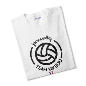Maillots Volley Ball Achat Vente Maillots Volley Ball