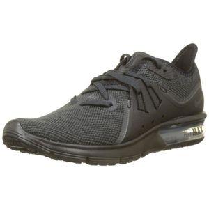 Nike chaussures de course à pied femme air max 2016 BCJ7T
