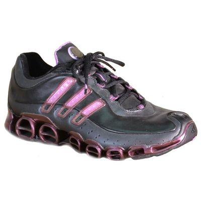 Sport Megaride Chaussures De Adidas 661732 Noir Pour W Femme p7wIpqv