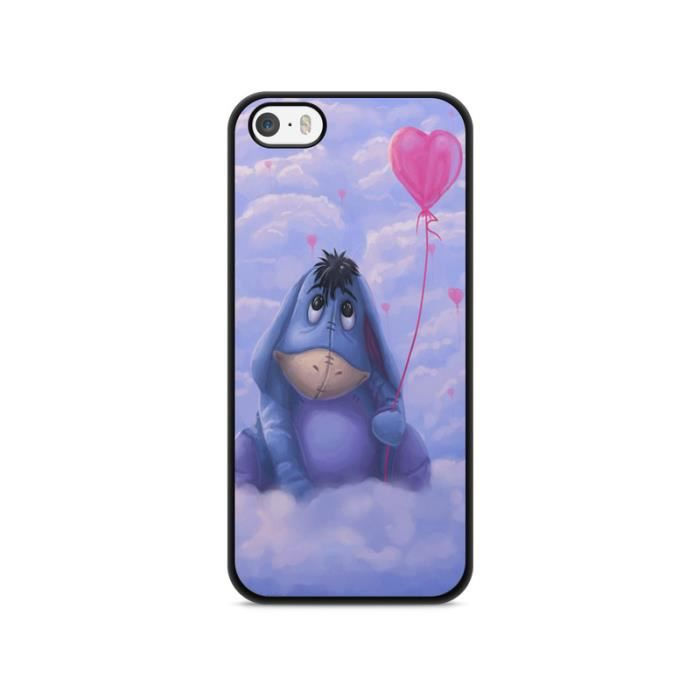 coque iphone 6 bourriquet