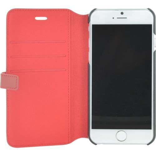 coque iphone 6 faconnable