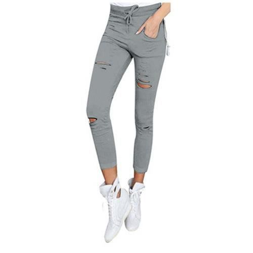 quality design 5c1a1 e7e1d pantalon-femme-printemps-moulant-taille-haute-stre.jpg