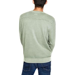 2b7a3409dbc sweat-pepe-jeans-pivato-vert-pour-hommes.jpg