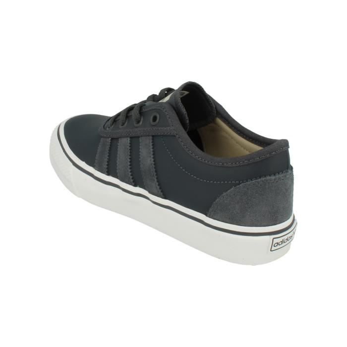 Adidas Trainers Ease Sneakers Adi Hommes qf7wOPqr