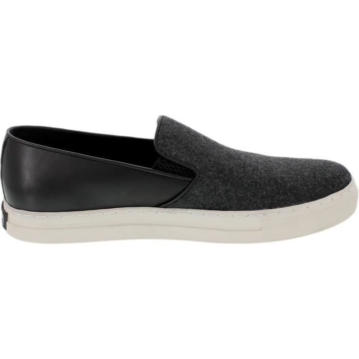 Kenneth Cole New York Double Or Nothing Fashion Sneaker YQRFF 40 1-2 Z4PFPPusvc