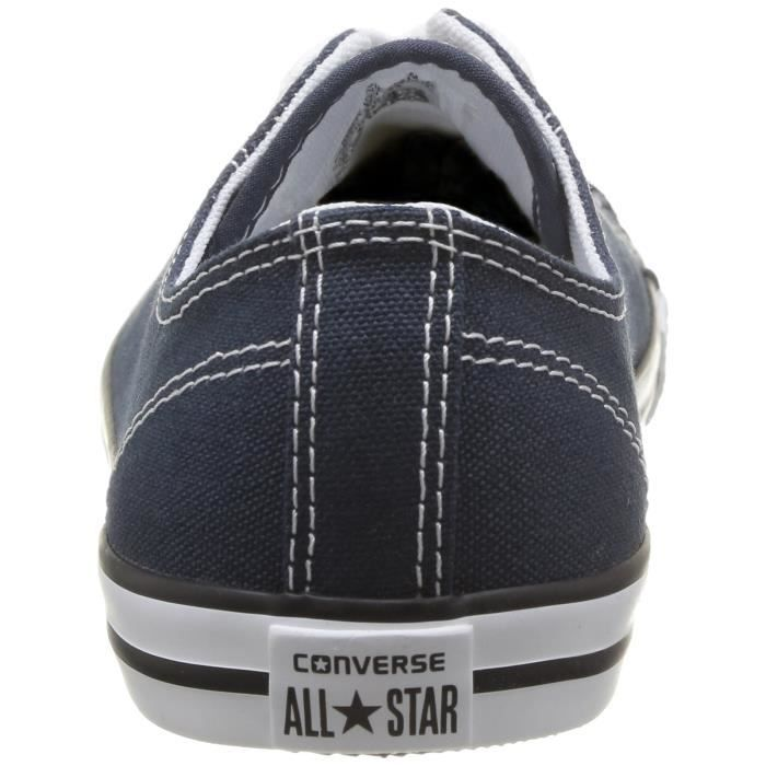 Converse Chuck Taylor All Star Dainty Ox OS55Q Taille-37 bwGzhjn