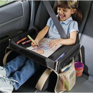 tablette voiture enfant achat vente jeux et jouets pas. Black Bedroom Furniture Sets. Home Design Ideas
