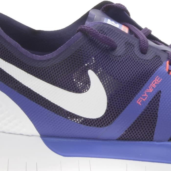 Nike Free Trainer 3.0 V3 705270 PRLK9