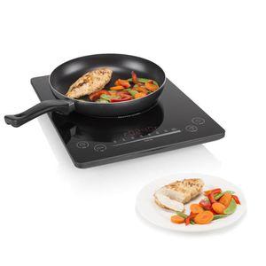 PRINCESS Plaque de cuisson ? induction 2000W - 26cm