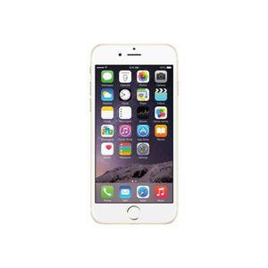Téléphone portable APPLE IPHONE 6 (MG492PK/A)