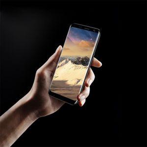 Téléphone portable Bluboo S8 5.7 '' HD 18: 9 Affichage complet 4K Sma