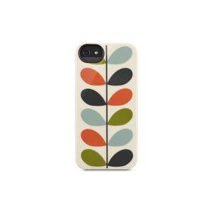 orla kiely coque iphone 6