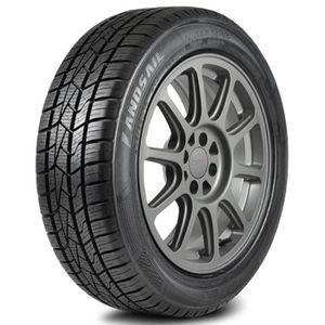 PNEUS AUTO Landsail 4-SEASONS 185-65R15 88H - Pneu auto Touri