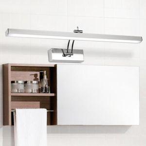 meuble salle de bain 55 cm achat vente pas cher. Black Bedroom Furniture Sets. Home Design Ideas