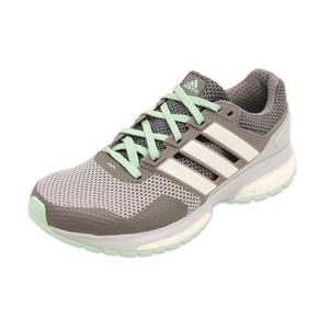 chaussures adidas torsion