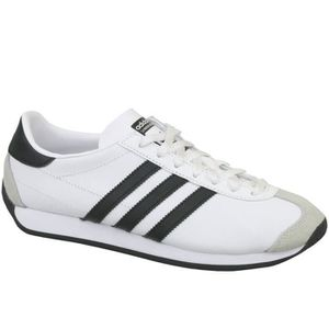 cheaper 31161 64750 BASKET Chaussures Adidas Country OG J