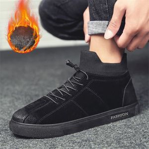 Sneakers Homme 2018 mode Meilleure Qualité Chaussures Nouvelle Mode Super Chaussures Durable 39-44 3ynj6aq2