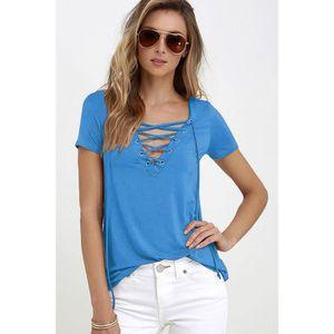b19de84714465 Soldes Vêtements - Achat   Vente Soldes Vêtements pas cher - Soldes ...