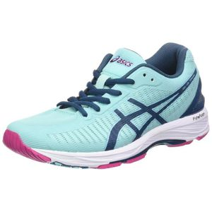 separation shoes d05f5 115d0 CHAUSSURES DE FOOTBALL Asics Gel-DS formateur 23 compétition Chaussures d