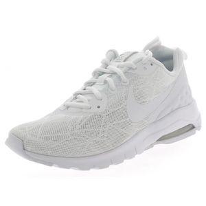 a7a09df4cb4 BASKET Air Max Motion LW SE Chaussures de sport pour femm