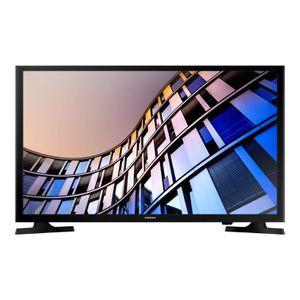 Téléviseur LED Samsung UE32M4002AK Classe 32