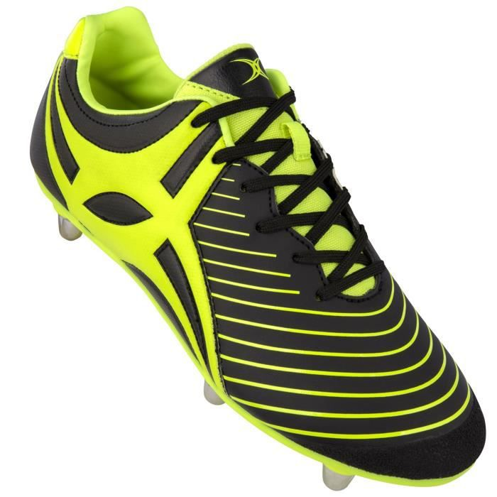 Chaussures Gilbert Rugby Achat Vente Chaussures Gilbert