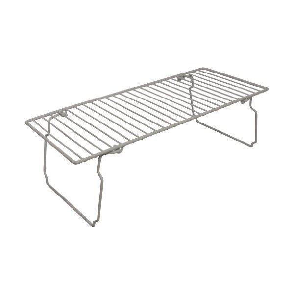 etag re de rangement placard achat vente panier de placard etag re de rangement placard. Black Bedroom Furniture Sets. Home Design Ideas