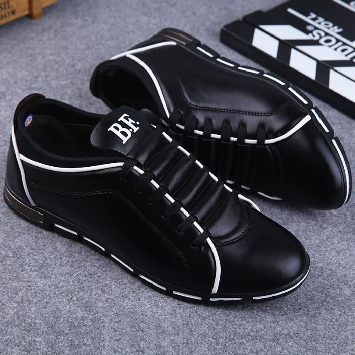 de Basket Chaussures de Chaussures course pour hommes légère sport SaRAwx