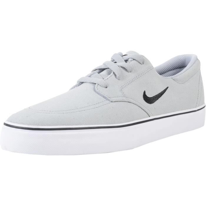 Noir Achat Board Chaussures L8eoz Sb Nike Skate Embrayage 0YwqI