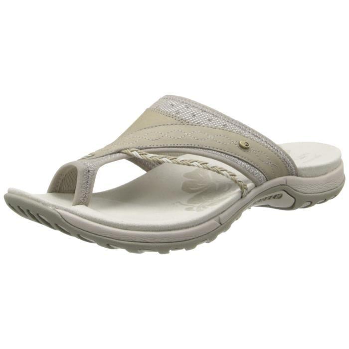 Merrell hollyleaf Sandal T8XLU Taille-42