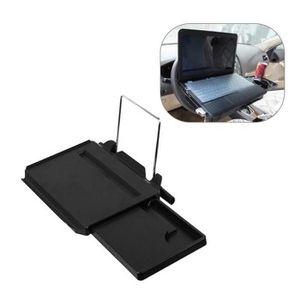 tablette pour siege auto achat vente tablette pour siege auto prix discount soldes d s. Black Bedroom Furniture Sets. Home Design Ideas