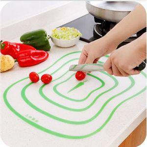 Planche a decouper flexible achat vente pas cher - Planche a decouper cuisine ...