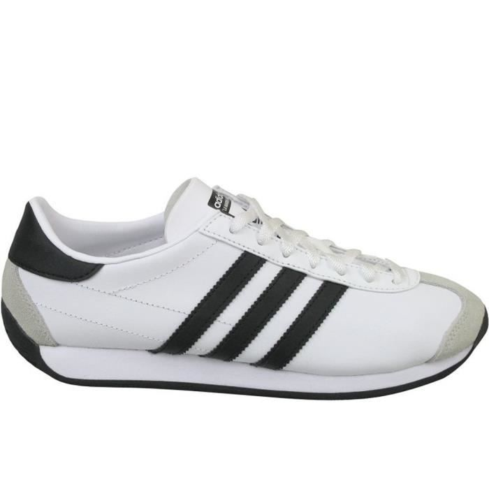 Chaussures Adidas Country OG J